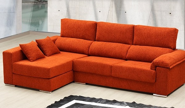 Galer as del tresillo cat logo de sof s muebles for Sofas el tresillo