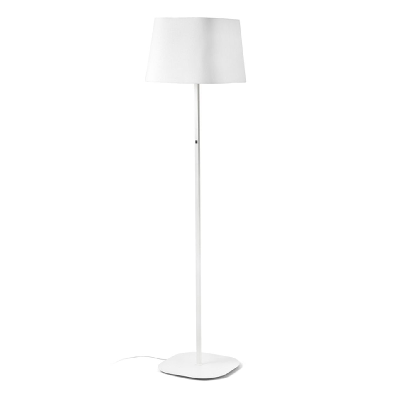 Lamparas Salon Modernas Led Comprar Lámpara De Pie Color Perla Estilo Sobrio Comprar