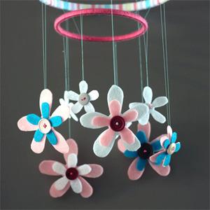 movil-de-flores