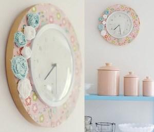 big_Reloj_Hola