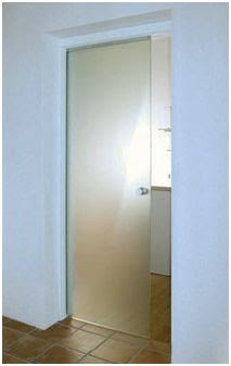 Tendencias en puertas correderas - Puerta corredera krona ...