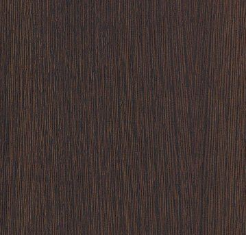 4 toques de color para decorar con wengu for Dormitorio wengue color pared