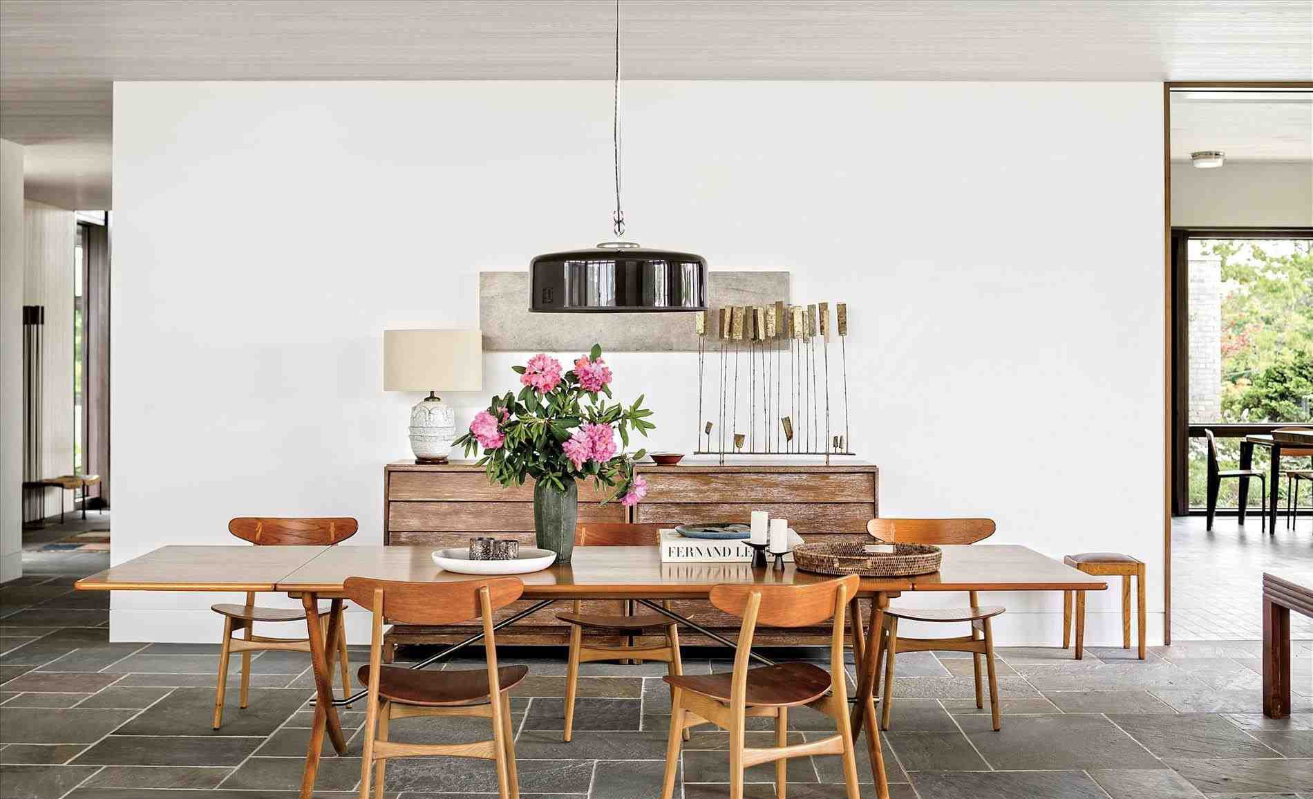Dining Room Modern Lighting Top 2019 Dining Room Lighting Trends Fixtures Ideas Decor Aid