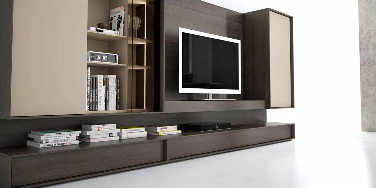 Tiffon Muebles Muebles De Salon Tifon Muebles Salon Moderno A Brito Next 216