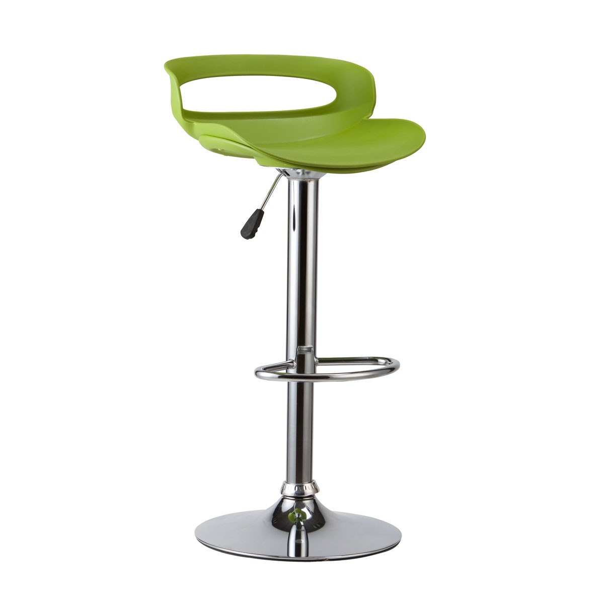 Tabouret Bar Plastique Tabouret Bar Plastique Maison Design Wiblia