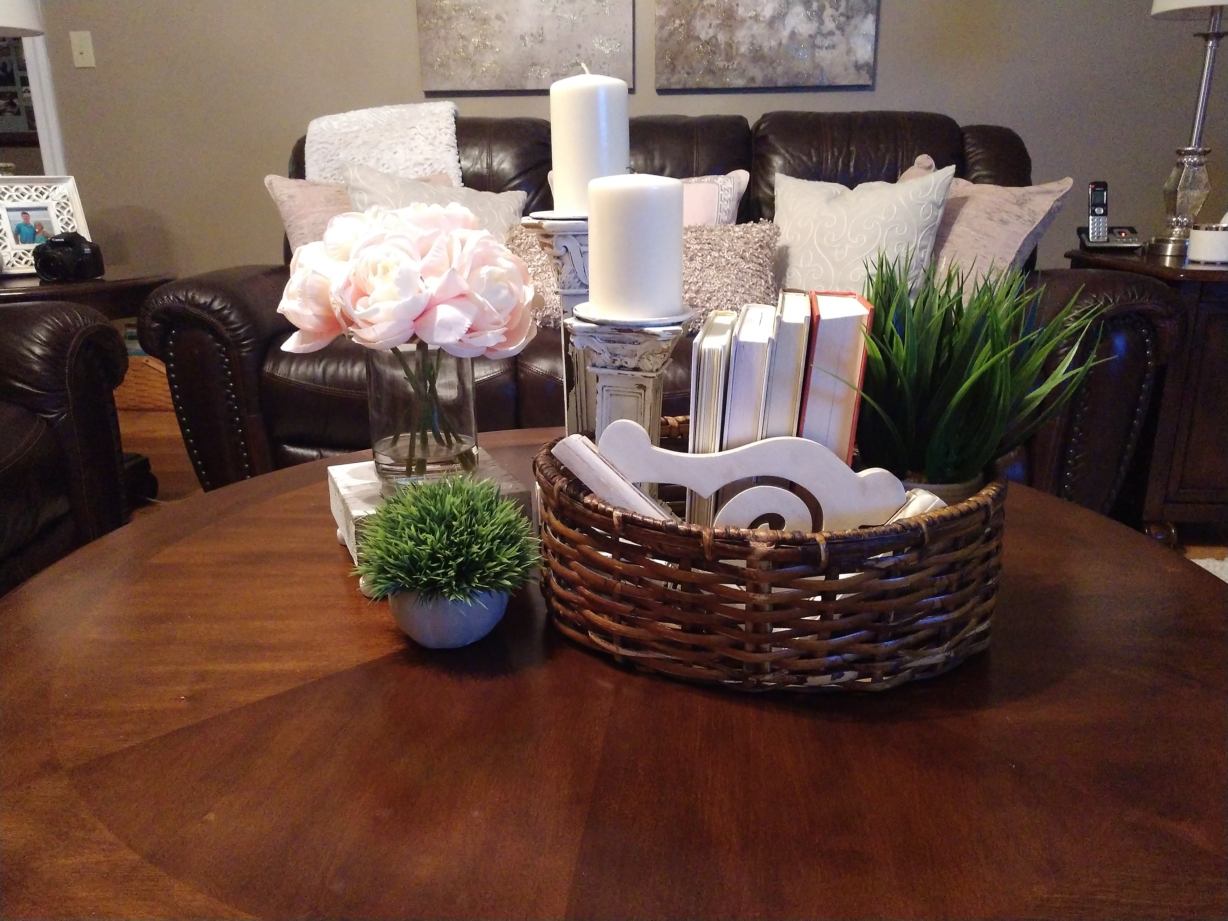Some Of My Favorite Decor Risers Decorate More With Tip