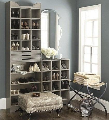5 Small Room Ideas - Paint Ideas, Storage, And Design Ideas