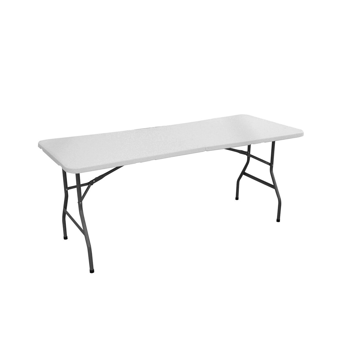 Table D Appoint Blanche Table D 39appoint Pliable Blanche Decoratie Fr
