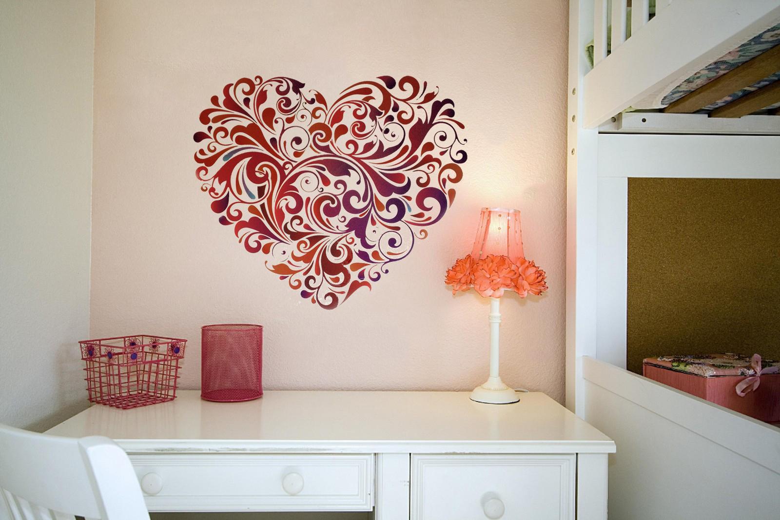Wall Designs Make Your Home Beautiful With Unique Wall Decor