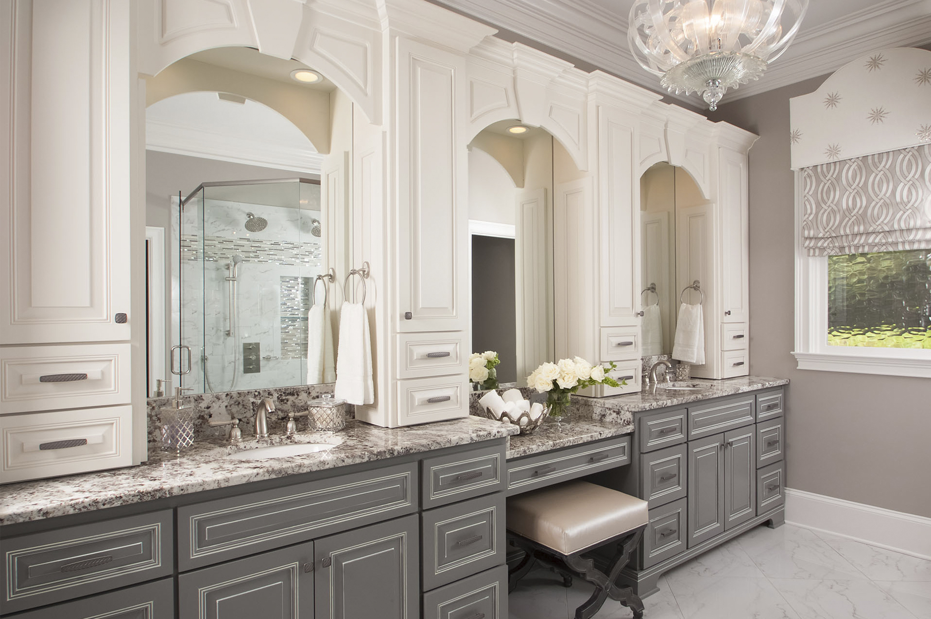 Bathroom Home Interior Design Interior Decorators Designers Home Decorating Services