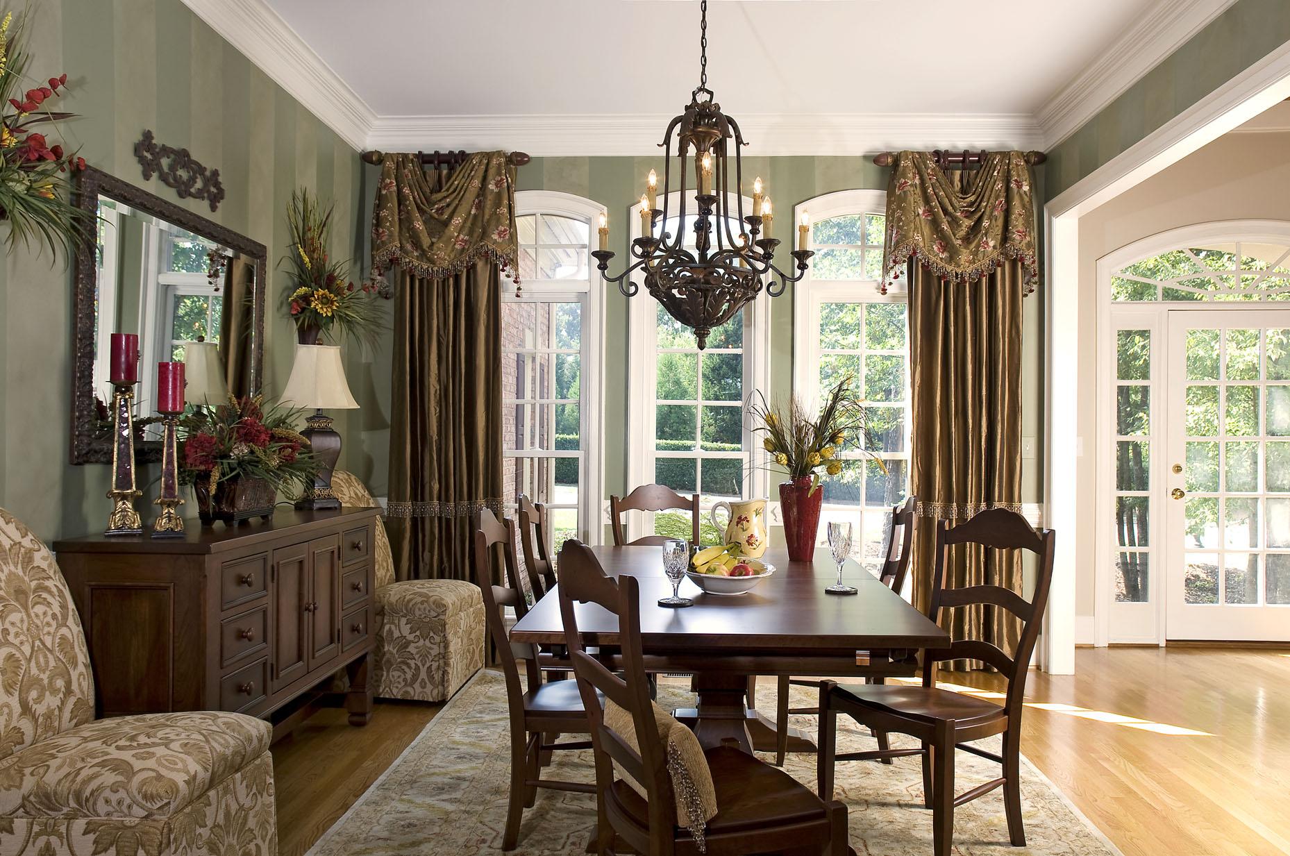 Decorating Den Interiors Blog