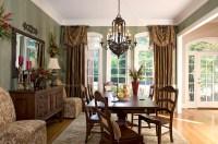 Decorating Den Interiors Blog - Interior Decorating and ...