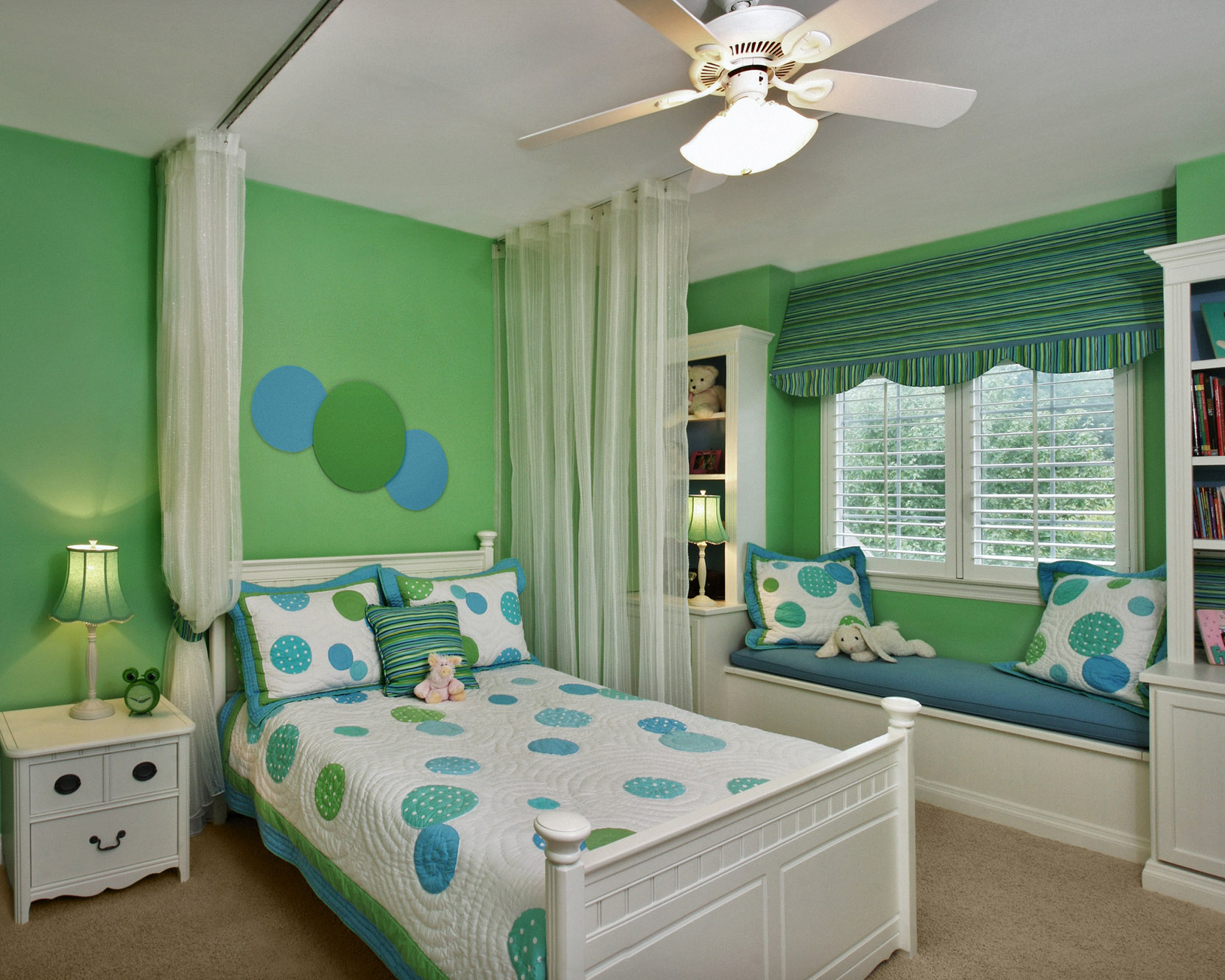 Pics Of Kids Rooms The Abcs Of Decoratingk Is For Kids Rooms Decorating