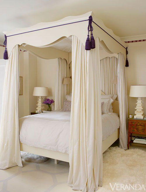 Master Bedroom Ideas: Tips For Creating A Relaxing Retreat