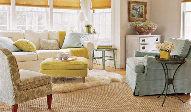 decorate home expense decorating home house decorating ideas home office design organization office