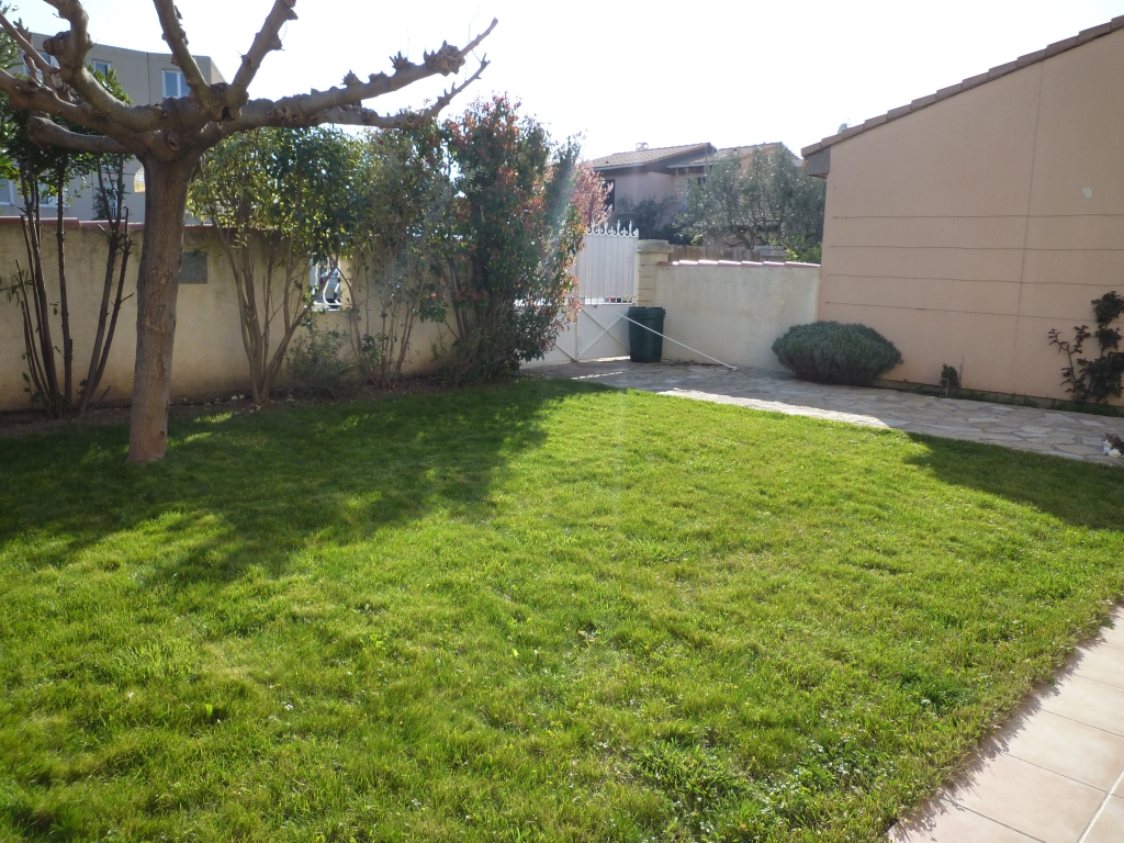 Amenager Un Petit Jardin De 100m2 Amenagement Jardin De 100m2