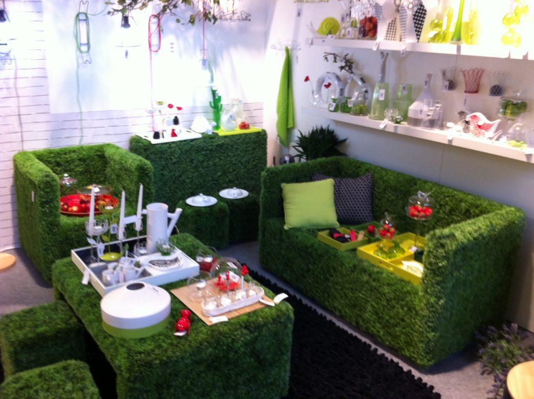Idee Deco Jardin Nature   Idée Aménagement Jardin Pas Cher
