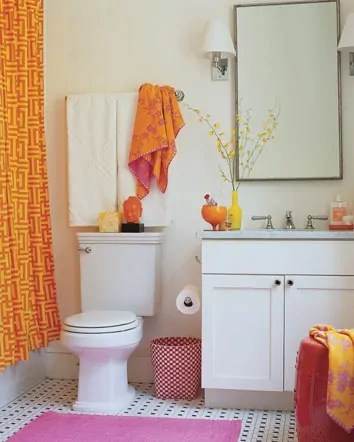 Hot-Trends-Today84977 Apartment Bathroom Decorating Ideas On A - apartment bathroom decorating ideas