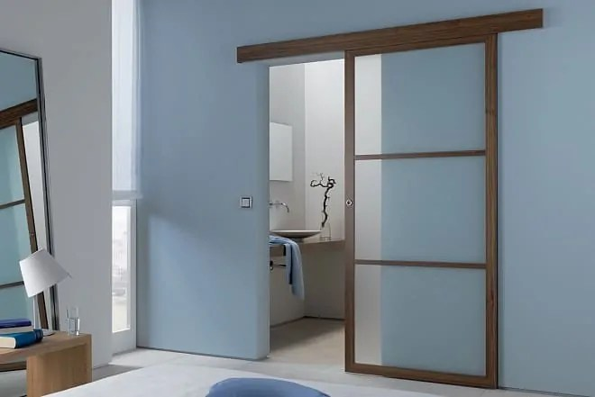 Porte De Placard Pliante Castorama Sliding Doors For Interior And Exterior Design
