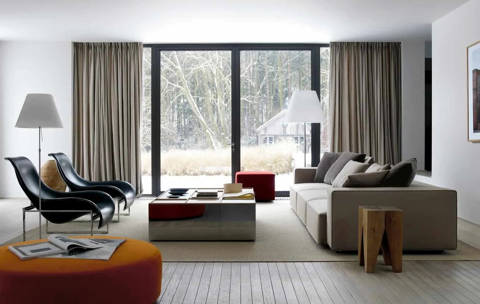 best modern furniture stores  monclerfactoryoutletscom - best modern furniture store best modern furniture stores usa design withinreach the best in