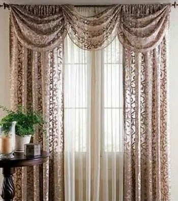 Curtains Ideas best curtain fabric : Best Curtain Fabric For Living Room - Euskal.net
