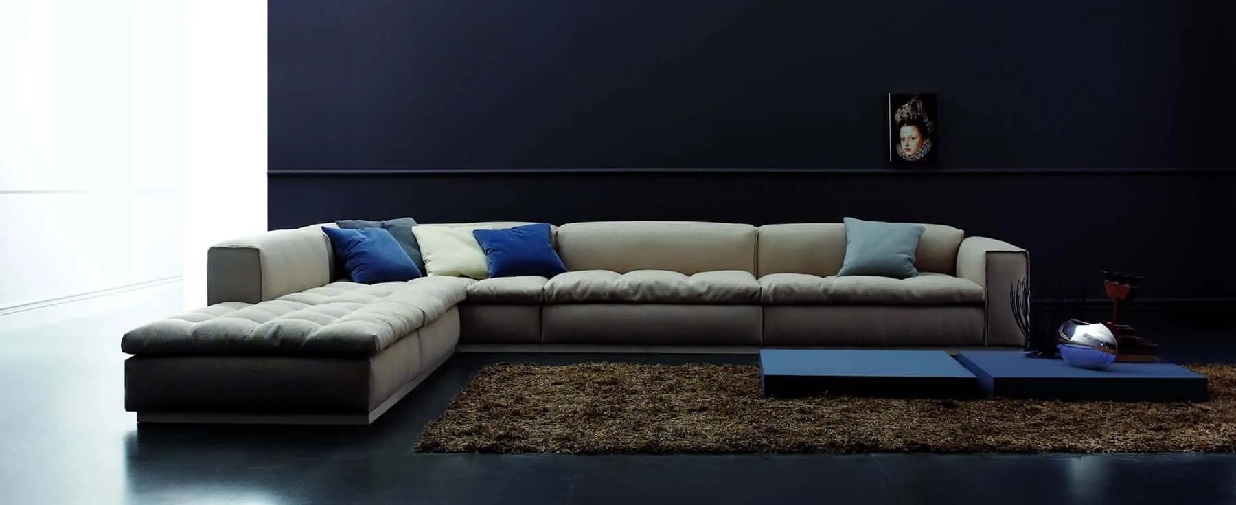 Modern Sofa The Top Trending Furniture Decoration Channel - Couch Oder Sofa