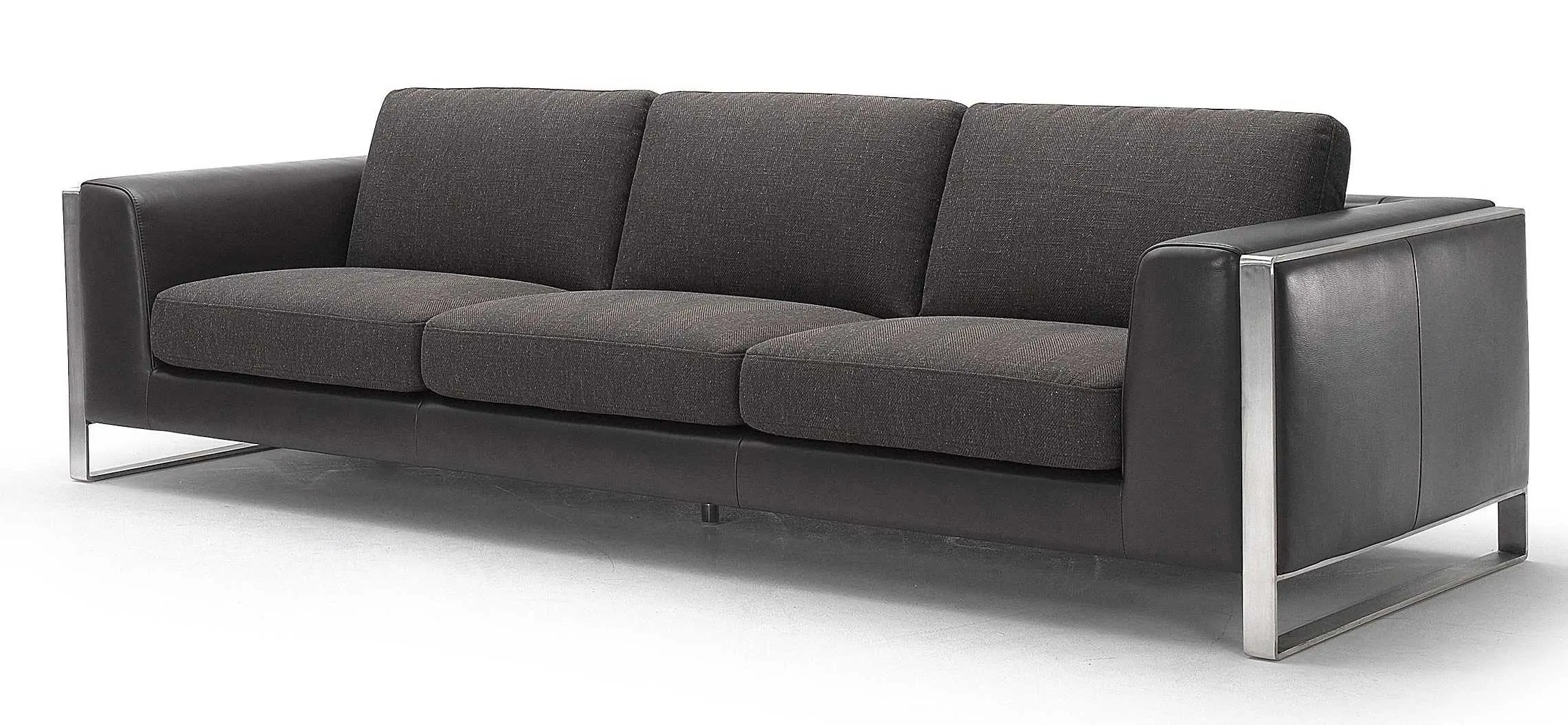 Sofa Modern Design Modern Sofa The Top Trending Furniture Decoration Channel