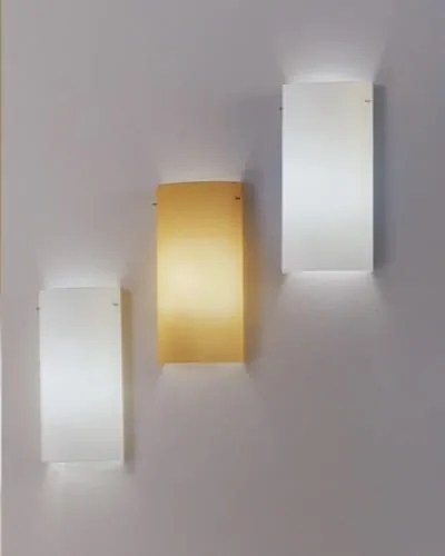 Decorating Candle Sconces Stylish and Modern Wall Sconces Idea - Decoration Channel