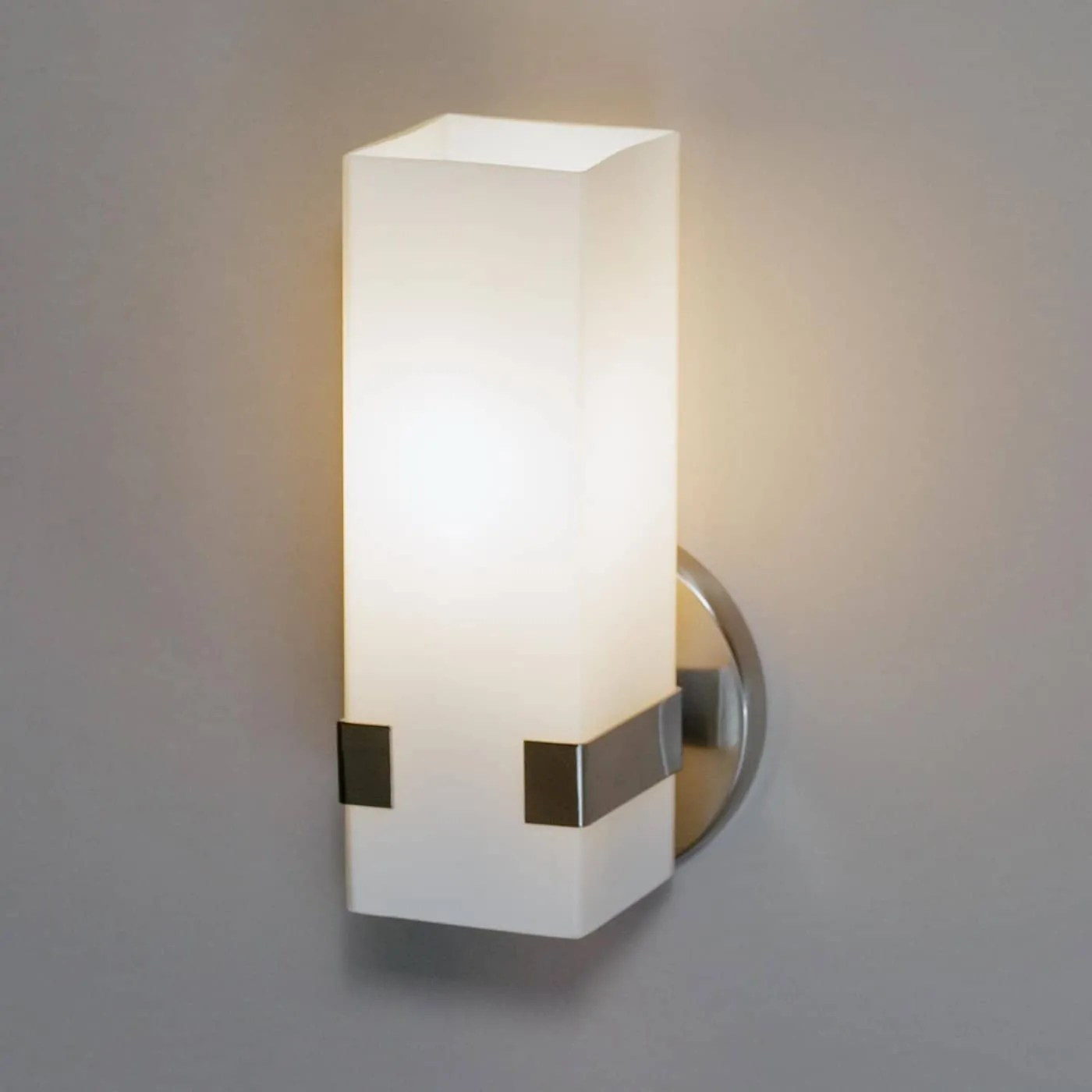 Images Of Wall Sconces Stylish And Modern Wall Sconces Idea Decoration Channel