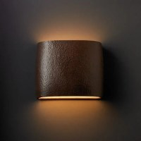 Stylish and Modern Wall Sconces Idea - Decoration Channel