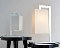 20 Modern Table Lamps Ideas That Looks Cool - Decoration ...