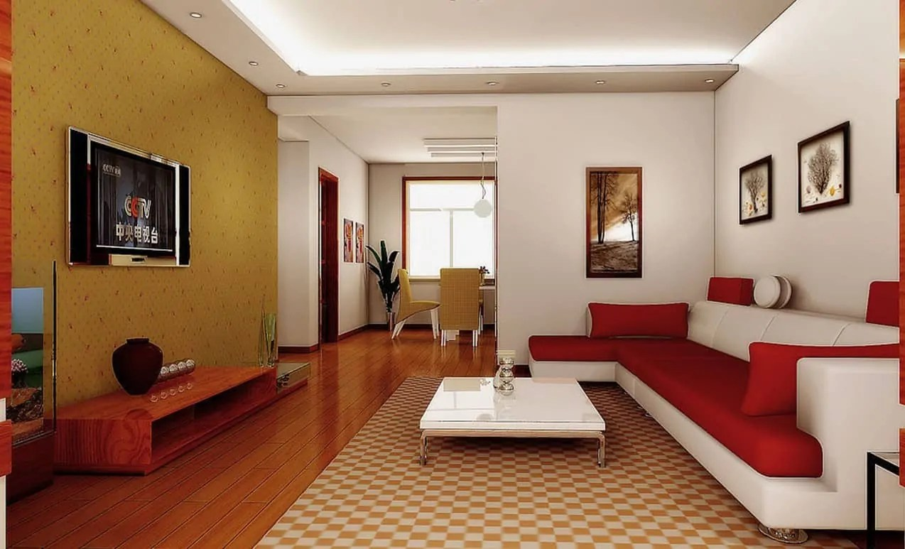 Living Room Decoration Images 26 Most Adorable Living Room Interior Design Decoration