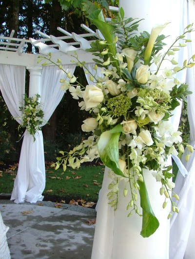 Cheap Wedding Decoration Ideas – Decoration Ideas