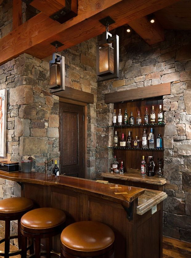 Bartheke 30 Diy Home Bar Design Ideas You Can Do At Home