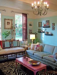 hgtv-living-room-colors-turquoise