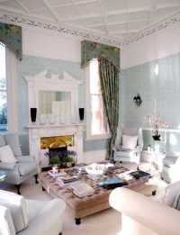ideas-for-living-rooms-with-fireplace-design