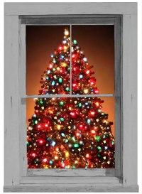 christmas-tree-window