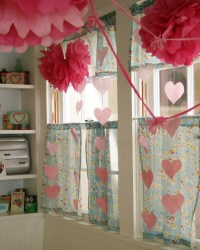 retro-valentines-day-decorations