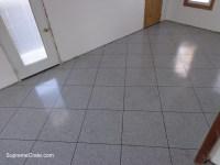 Top 28+ - Epoxy Flooring Tile - metallic epoxy flooring in ...