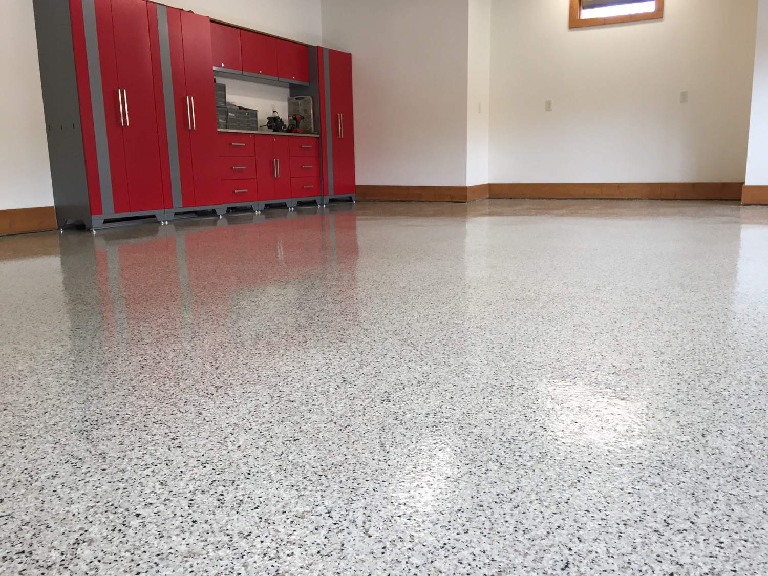 Garage Floor Coating Virginia Decorative Concrete Of Virginia Stained Concrete Stamped