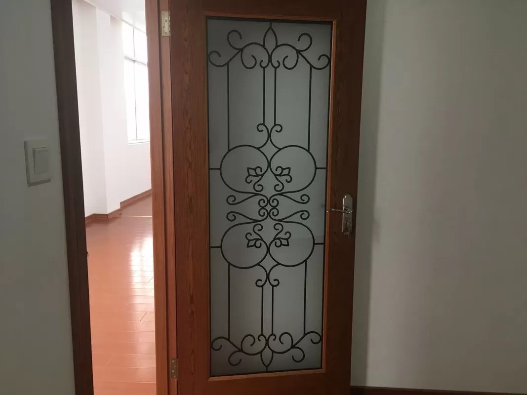 Glass Entry Doors Oval Shaped Iron Glass Entry Doors Antiseptic Wrought Iron Doors
