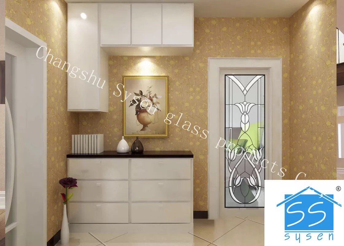 Fenplast Windows Review Security Tempered Glass Panels Architectural Decorative Door