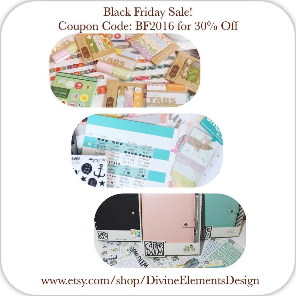 Dont forget to check out our Black Friday Sale Usehellip