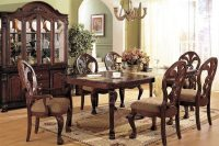 Dining Room Centerpieces Ideas to Make Your Room Live ...