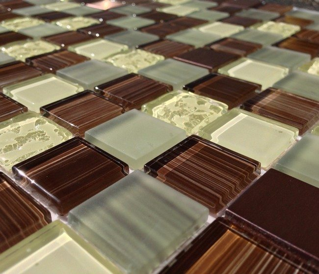 put peel stick backsplash tile peel stick backsplash tile kitchen backsplash tiles kitchen floor walls tile kitchen