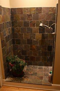 Walk In Shower Designs Without Doors | Joy Studio Design ...