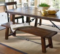Amazing Dinner Tables for Your Home - Decor Around The World