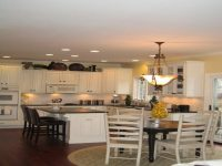 Ideas for Kitchen Table Light Fixtures - Decor Around The ...