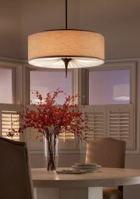 Ideas for Kitchen Table Light Fixtures