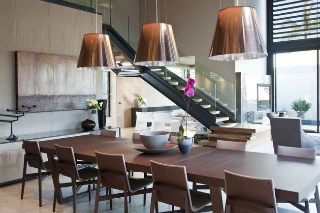 Decor For Formal Dining Room Designs Decor Around The World